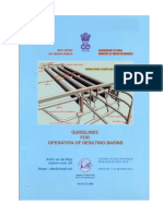 Guidelines for operation of desilting basins.pdf