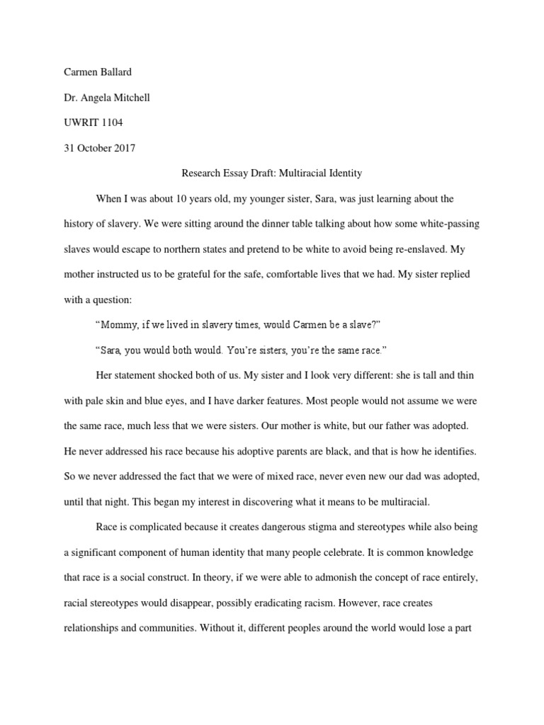My Dad Essay Father Essay definition of a business letter