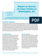 crime_victims_dc_2001.pdf