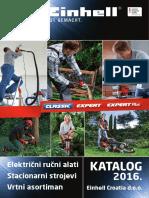 EINHELL_katalog_2016_web_2side.pdf