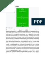 Reglas actuales de futbol.docx