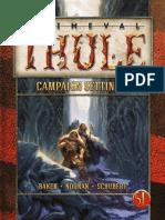 Primeval Thule Campaign Setting.pdf