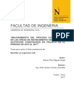Alamo Riva Miguel Angel_28398_tesis Final 2017-1
