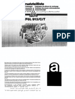 part 1.pdf