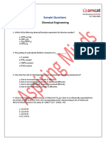 Chemical Engg.pdf