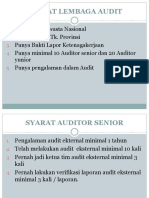 audit eksternal.pptx