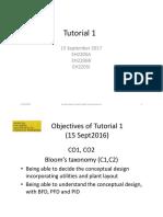 tuto 1.pdf