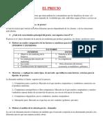 Cuestionario Canal de Distribucion-mk
