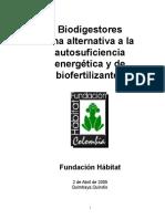 biodigestores.doc