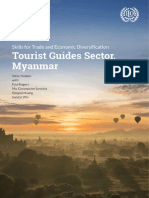 Skills-for-Trade-and-Economic-Diversification-Tourist-Guides-Sector-Myanmar.pdf