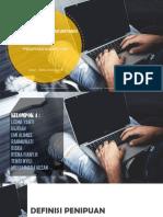 Bab-5-Penipuan-Komputer.pptx