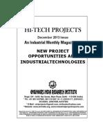 project-report-of-infotech-hospitality-hospital.pdf