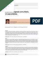 Dialnet-ElArancelIntegradoComunitario-3238662.pdf