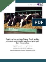 KCD_DairyEnterpriseAnalysis(Aug2011)