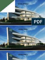Presentation1  nvidia
