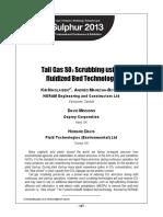 Tail Gas SO2 Scrubbing.pdf