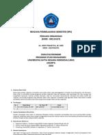AK115159-Perilaku-Organisasi