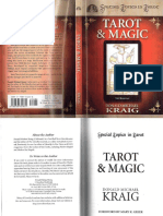 Tarot & Magic by Donald Kraig[1].pdf