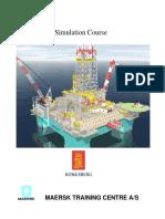 DP Drilling PDF Manual