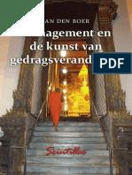 SCvii15LR-ManagementGedragsveranderingen-DenBoerJan