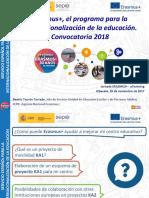 Ciudad real 29nov2017.pdf