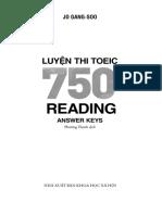 TOEIC750_DAPAN