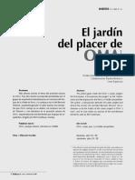 18731-60886-1-PB (1).pdf