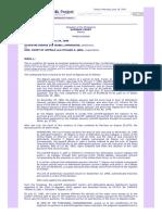 Dignos v. Court of Appeals 158 SCRA 375
