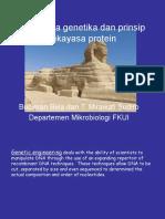 5Genetic Engineering.ppt