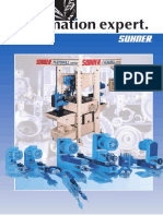 Suhner Automation Expert Catalogue Full.pdf