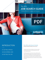 linkedin-job-search-guide-2016-160331153844.pdf