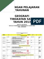 126320173-RPT-GEOGRAFI-TINGKATAN-1-2013.doc