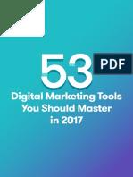 53 Digital Mk Tips