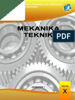 Mekanika Teknik.pdf