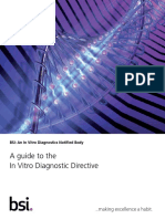 BSI-md-ivd-diagnostic-directive-guide-brochure-UK-EN.pdf