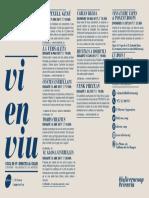 programa_vienviu.pdf
