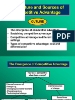 Lecture 4 - sources of competitive advantage.ppt