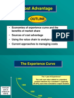 Lecture 5 - cost advantage.ppt