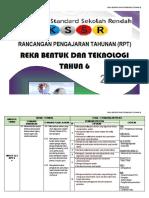 1.RPT RBT T6 2018