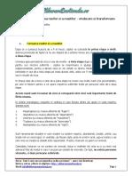 01.1_Modul 1_Formarea Ranilor Si a Mastilor - Vindecare Si Transformare