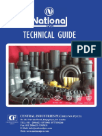 1. National PVC Technical Guide Book