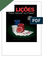 10 Lições Para Vencer no Poker.pdf