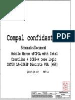 e931c_Compal_LA-3262P.pdf