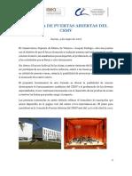 C__Jornada puertas abiertas 2017.pdf