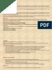 Vegetos Author Guidelines