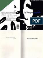 nu-moklav-jafaras.pdf