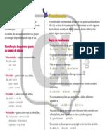 translineação.pdf