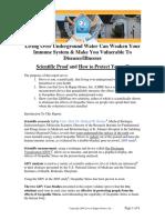 LivingOverUndergroundWaterCanWeakenYourImmuneSystem-4.pdf
