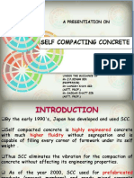 itsfinalppt-140227130236-phpapp01.pdf