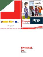 Guía Diversidad.